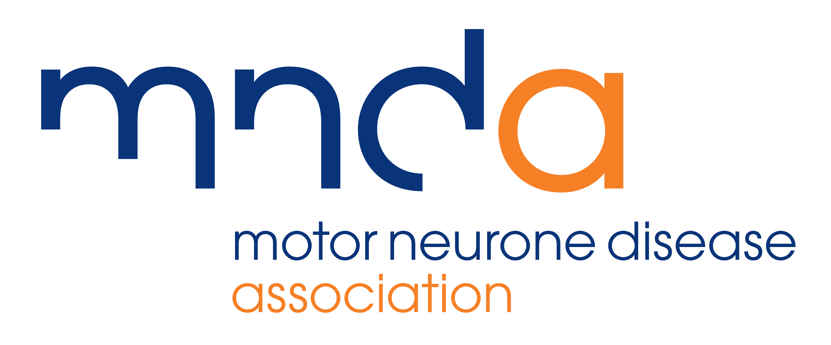 how to help someone with mnd