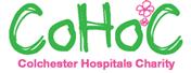 cohoc_logo_200c